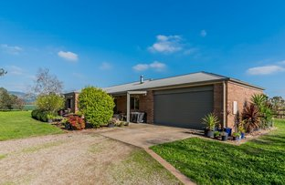 Picture of 105 Ten Mile Road, Yarragon VIC 3823