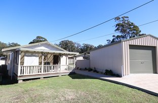 Picture of 4 Blue Mist Close, Sussex Inlet NSW 2540