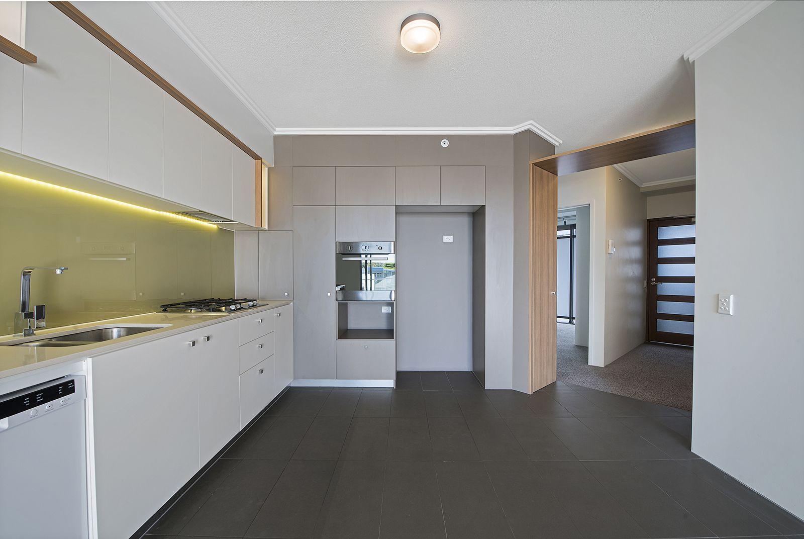 30503/67 Blamey Street, Kelvin Grove QLD 4059, Image 0
