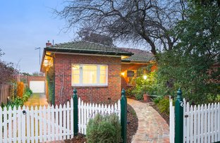 Picture of 76 Gladstone Street, Kew VIC 3101