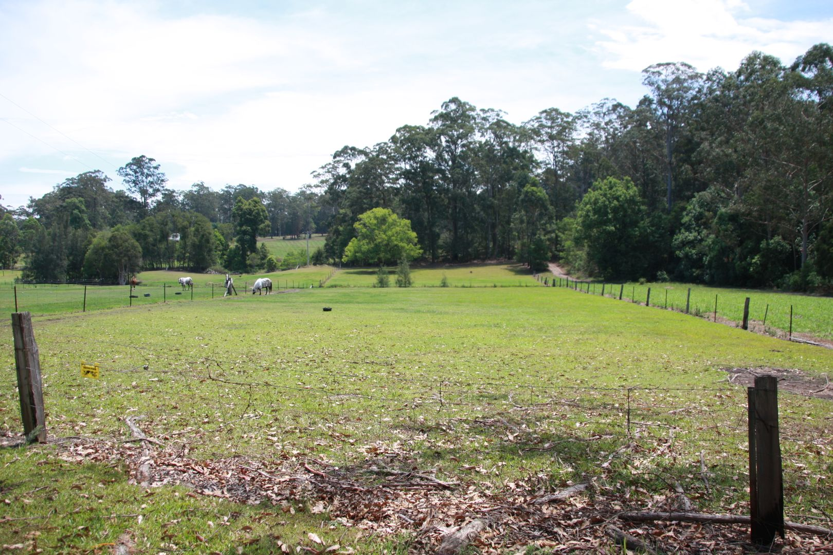 19A Pembrooke Village Road, Pembrooke NSW 2446, Image 1