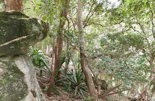 Picture of Lot 15 Neverfail Bay, Berowra Waters NSW 2082