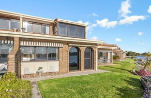 Picture of 4/146 Sportsmans Drive, West Lakes SA 5021