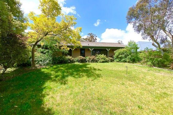 Picture of 40 Kurrawang Street, LEURA NSW 2780
