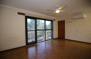 Picture of 4/17 Devonport Street, Lyons ACT 2606