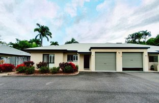 Picture of 34/43-47 Skull Road, White Rock QLD 4868