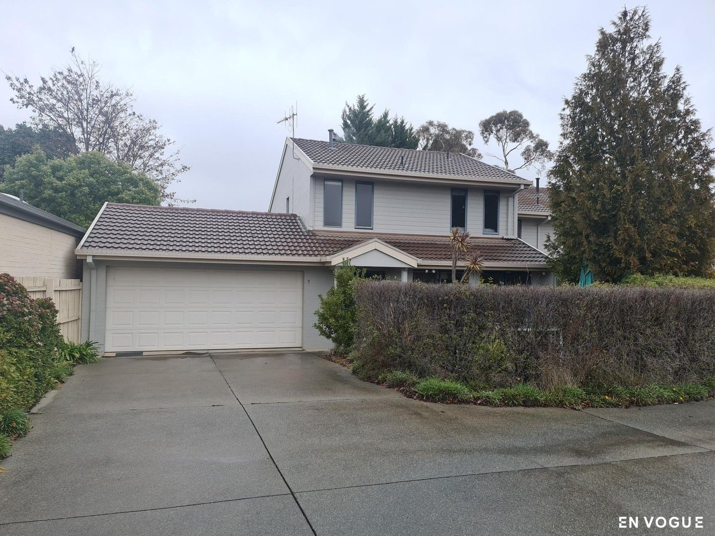 7/9 Dines Place, Bruce ACT 2617, Image 0