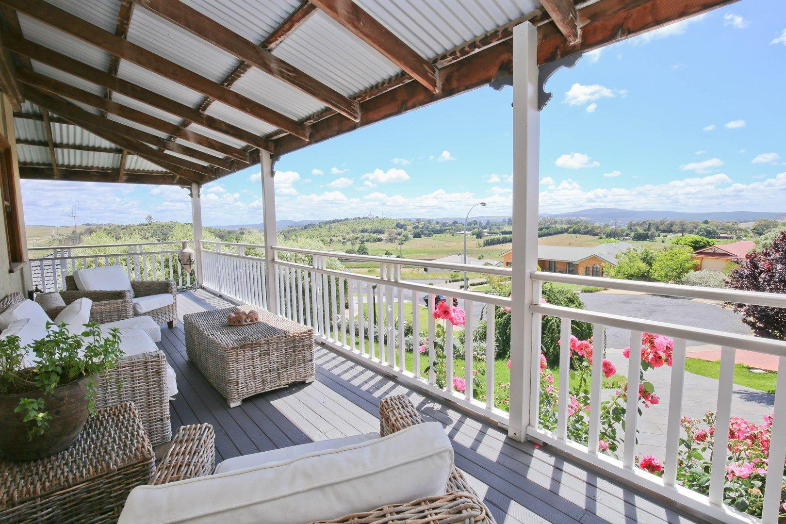 8 EMILY PLACE, Orange NSW 2800, Image 0