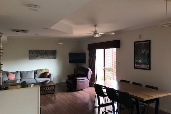 Picture of 4/136 Cromwell Drive, DESERT SPRINGS NT 0870