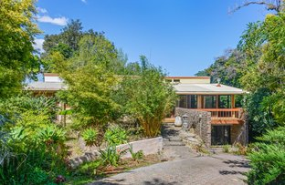 Picture of 34 Sutherland Road, North Parramatta NSW 2151
