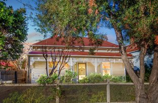 Picture of 24 Brown Street, Coburg VIC 3058