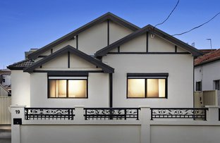 Picture of 19 Baird Avenue, Matraville NSW 2036