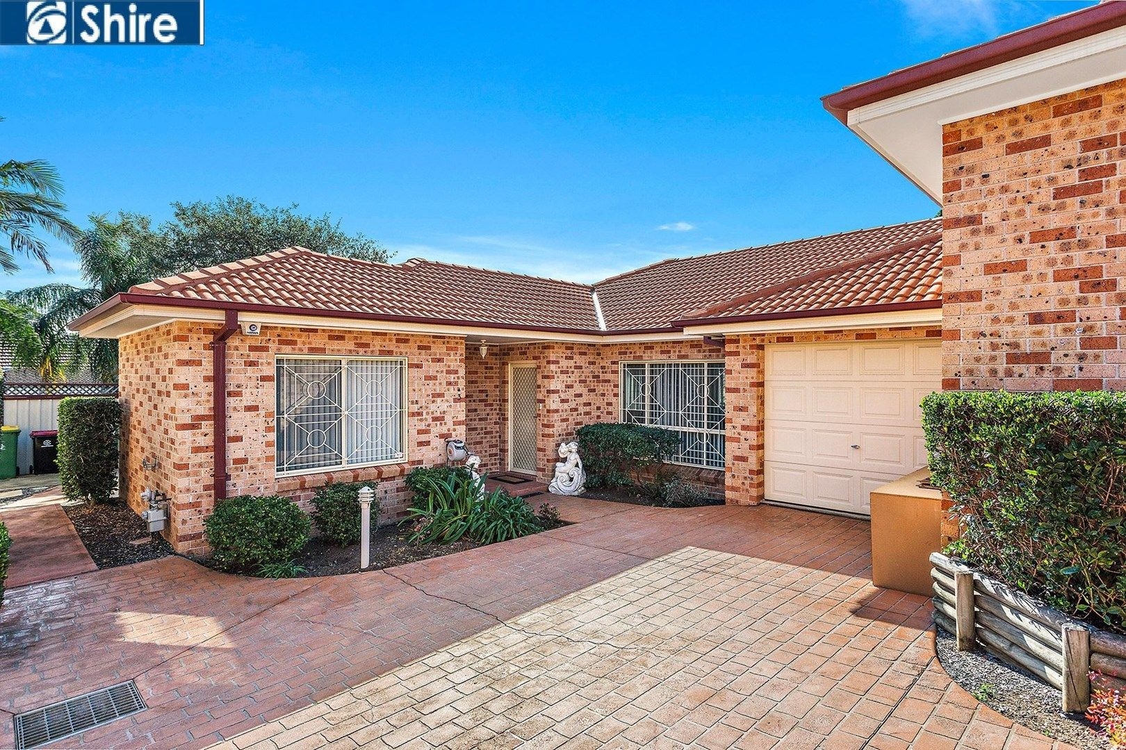 3/50 Picnic Point Road, Panania NSW 2213, Image 0
