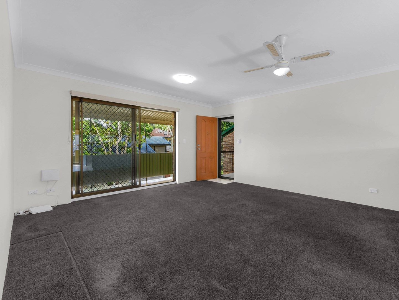 3/14 Onslow Street, Ascot QLD 4007, Image 0