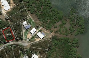 Picture of 16 Boat Harbour Avenue, Macleay Island QLD 4184