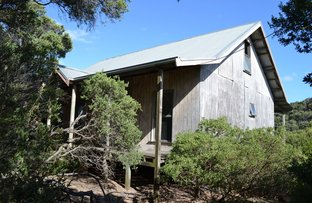 Picture of 49 Atherton Drive, Venus Bay VIC 3956