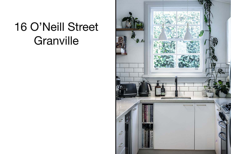 16 O'Neill Street, Granville NSW 2142, Image 2