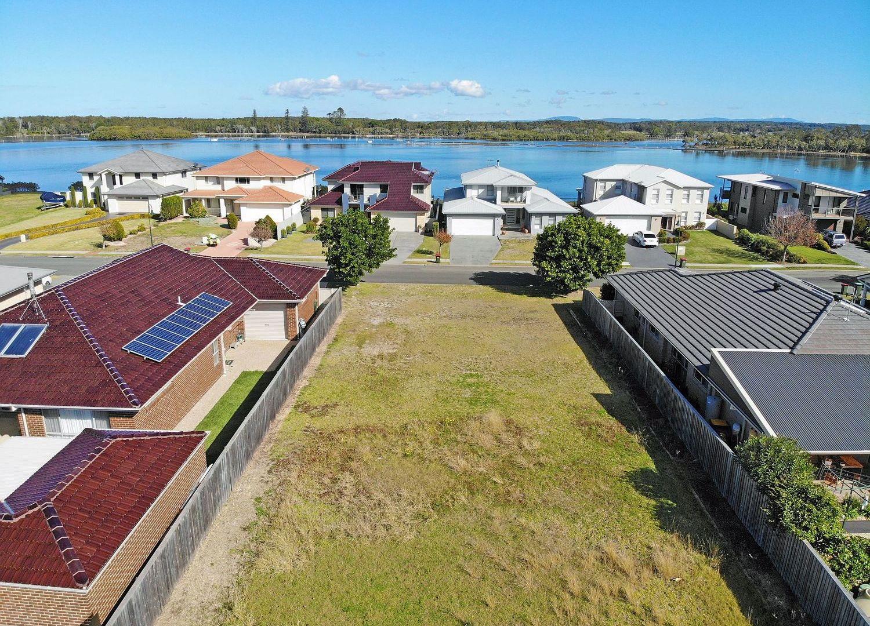 lot 2515/43 Diamantina Circuit, Harrington NSW 2427, Image 1