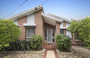 Picture of 147 Charles Street, Seddon VIC 3011