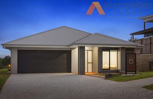 Picture of 12 Oxenham Circuit, Augustine Heights QLD 4300