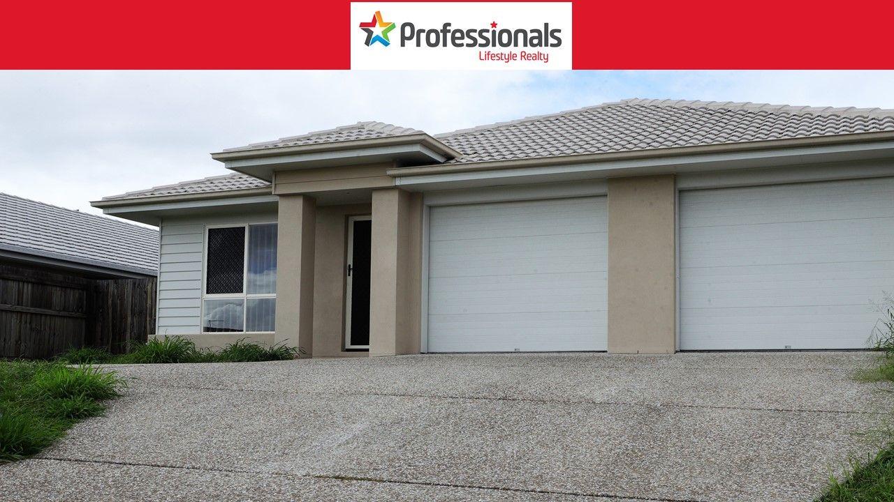 1/118 Kerry Street, Marsden QLD 4132, Image 0