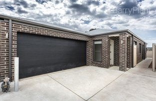 Picture of 4/13 Tinworth Avenue, Mount Clear VIC 3350