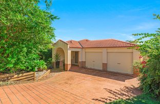 Picture of 6 Benamba Street, Wyee Point NSW 2259
