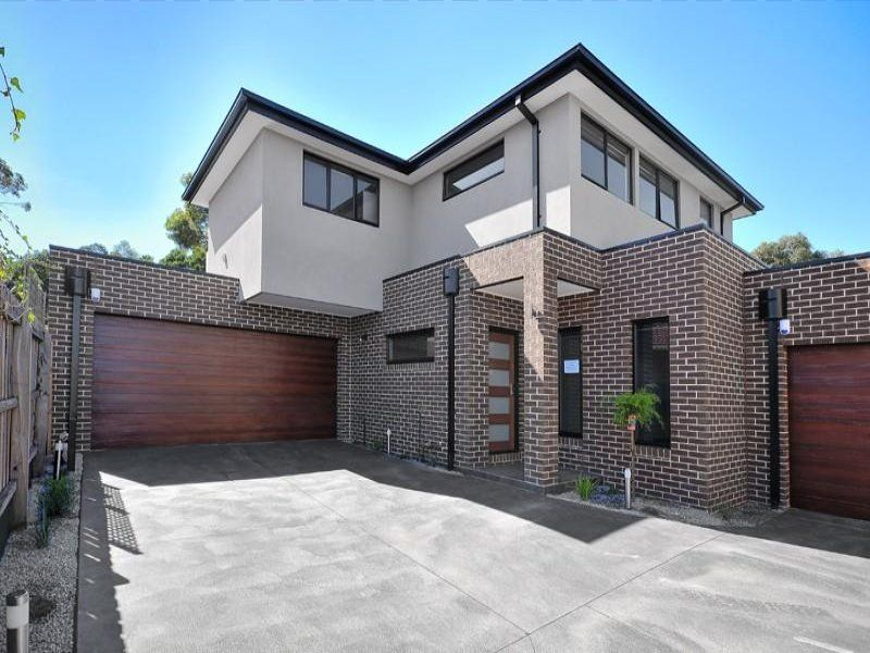 3/17 South Road, Airport West VIC 3042, Image 0