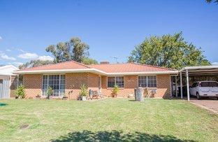 Picture of 7 Bencubbin St, Gilgandra NSW 2827