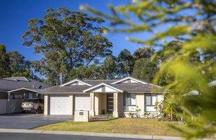 5 Brushbox Drive, Ulladulla NSW 2539