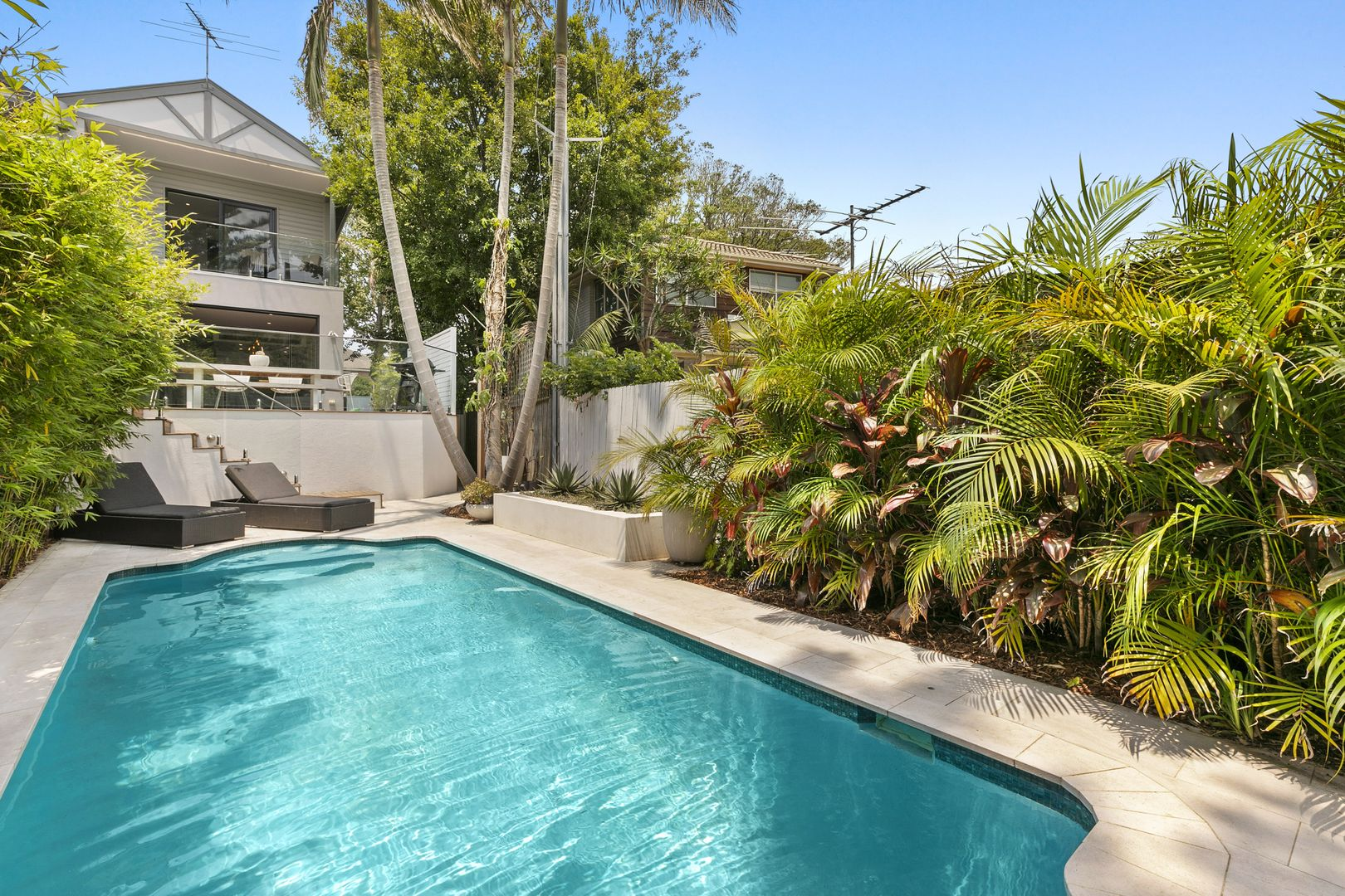 614 Old South Head Road, Rose Bay NSW 2029, Image 0