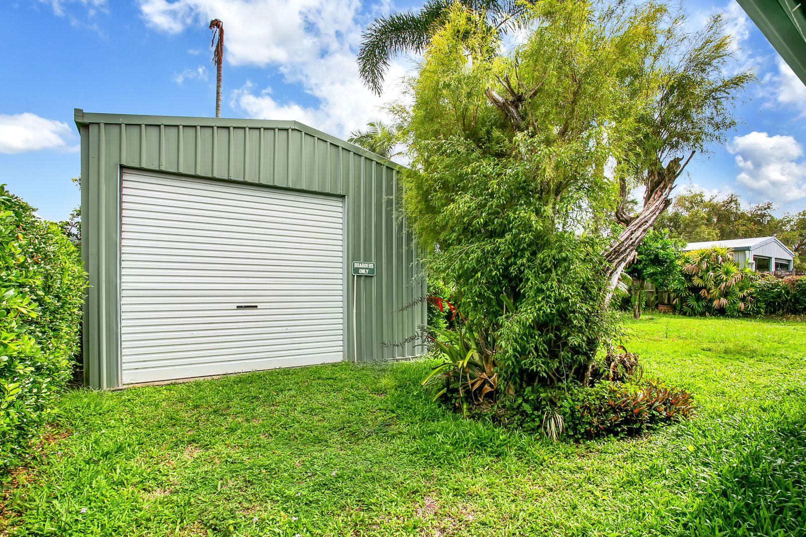 7 Armbrust Street, Manoora QLD 4870, Image 1