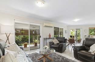 Picture of 53 Macleay Crescent, Tingalpa QLD 4173
