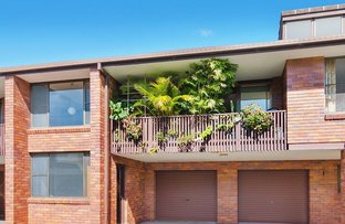 4/5 Marge Porter Place, West Ballina NSW 2478