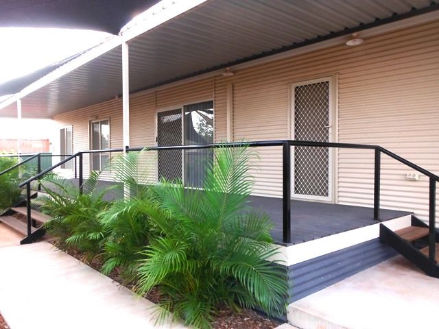 3 Cubagee Court, Tennant Creek NT 0860, Image 0