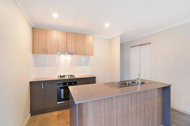 Picture of 24 Apple Street, FERN BAY NSW 2295
