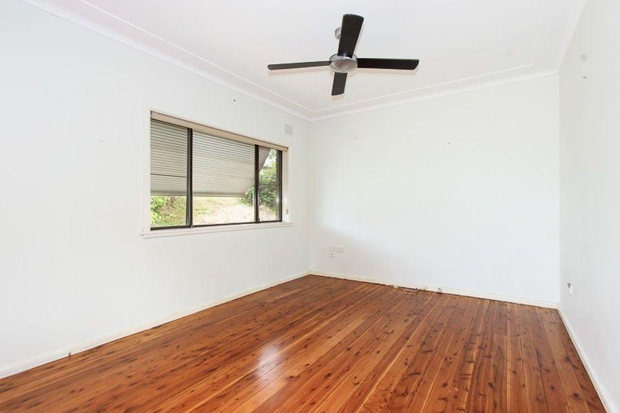 28 Lambert Street, West Ryde NSW 2114, Image 2