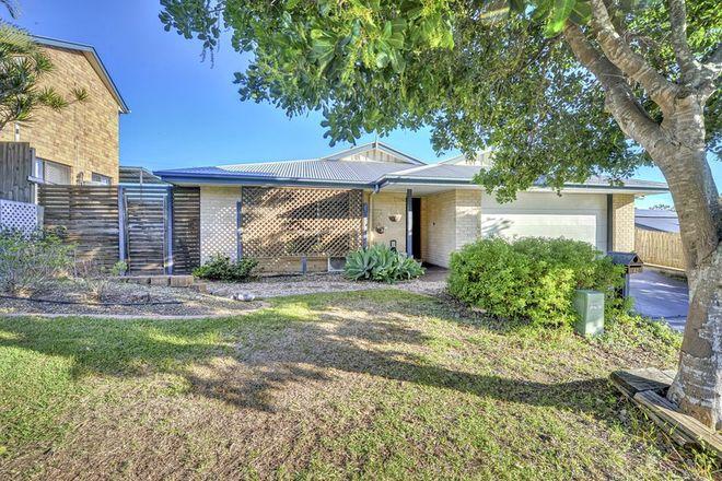 Picture of 42 Copmanhurst Place, SUMNER QLD 4074