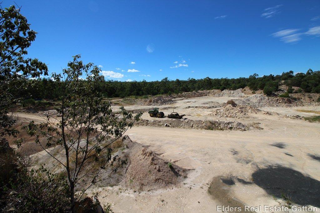 362 Seventeen Mile, Helidon QLD 4344, Image 0