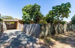 Picture of 1260 Bribie Island Road, Ningi QLD 4511