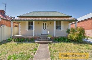 22 & 22a Napier street, Tamworth NSW 2340