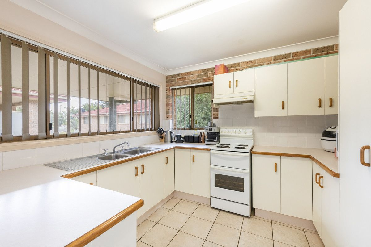 4/97 Oliver Street, Grafton NSW 2460, Image 1