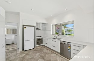 Picture of 15 Melrose Avenue, Gorokan NSW 2263