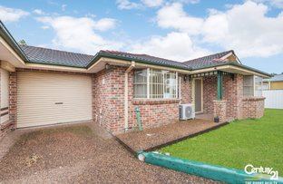 Picture of 3/6 Leah Close, Smithfield NSW 2164