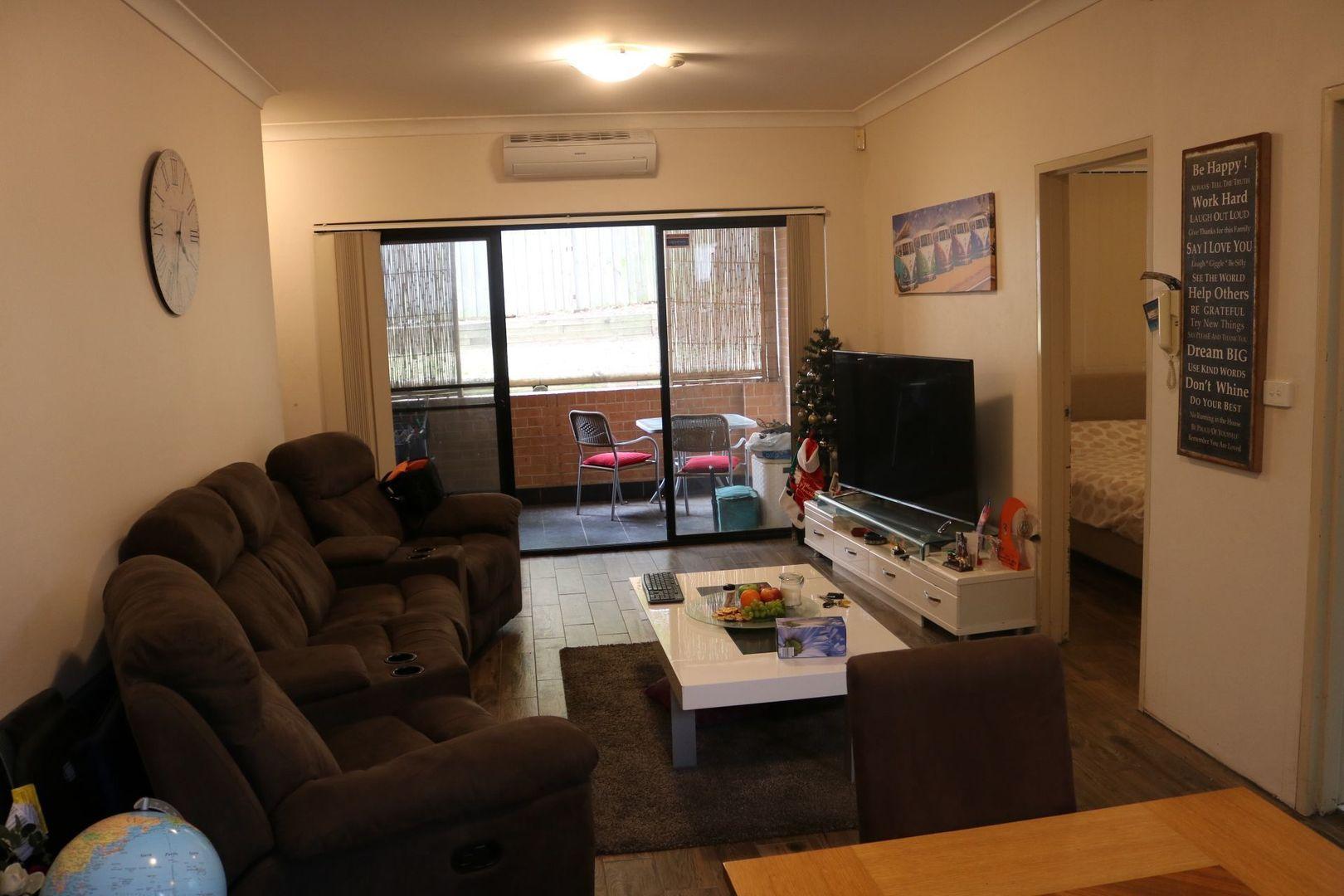 14/43-49 Bowden Street, Harris Park NSW 2150, Image 0