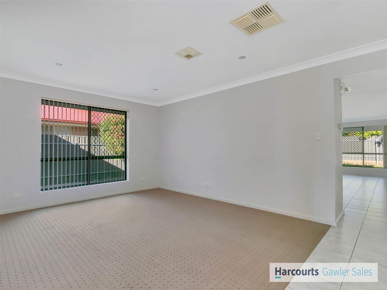 DHA (Defence Housing Australia), Andrews Farm SA 5114, Image 2