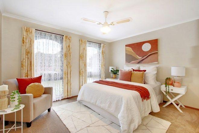 Picture of 559 Iluka Crescent, LAVINGTON NSW 2641