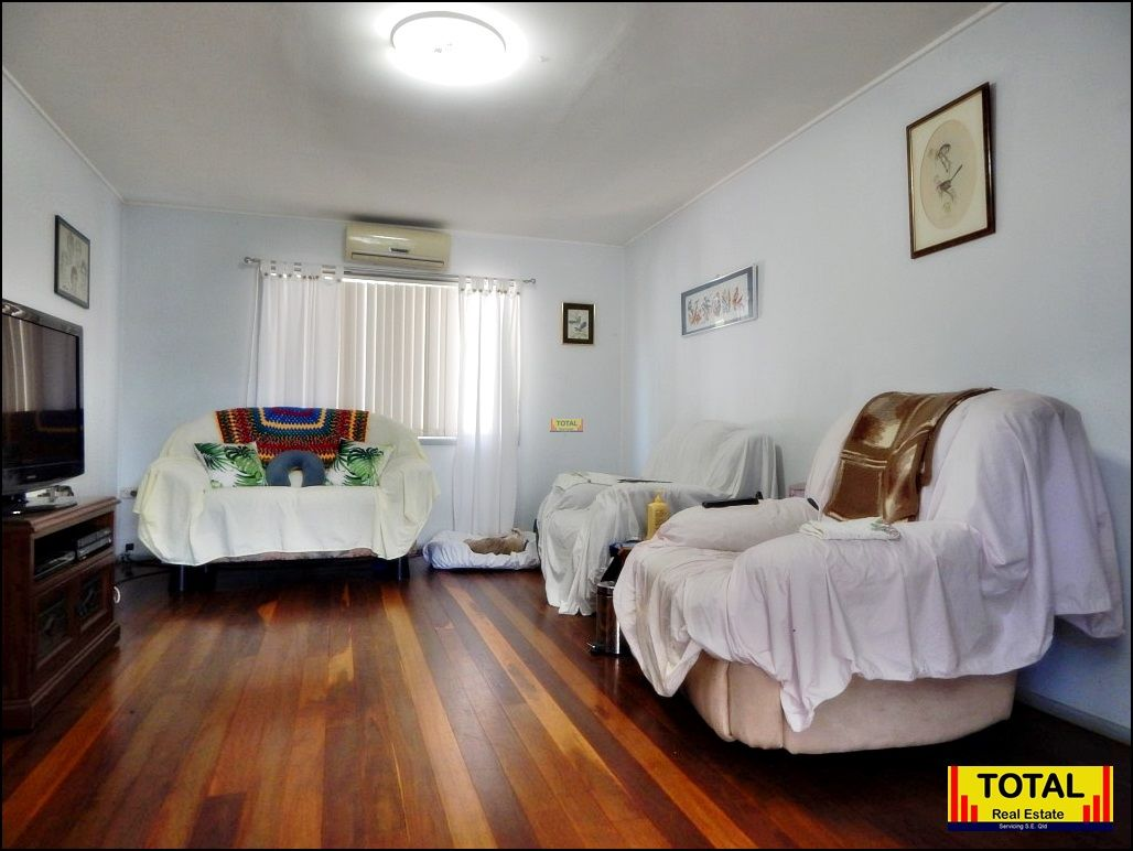 63 School Road, Kallangur QLD 4503, Image 1