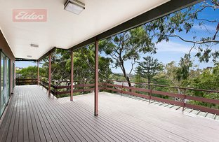 Picture of 51 Craigholm Street, Sylvania NSW 2224