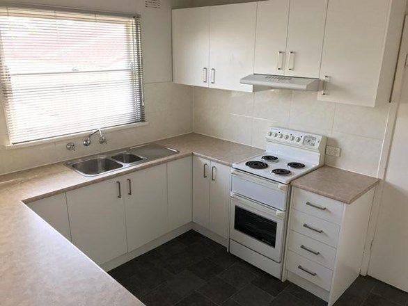 32 Maranie Avenue, St Marys NSW 2760, Image 1